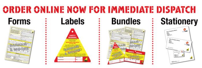 B&M WEB SLIDES Order Online for Immediate Dispatch