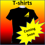gas safe forms - t-shirts